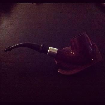 Pipe by Safa Al-Rubaye