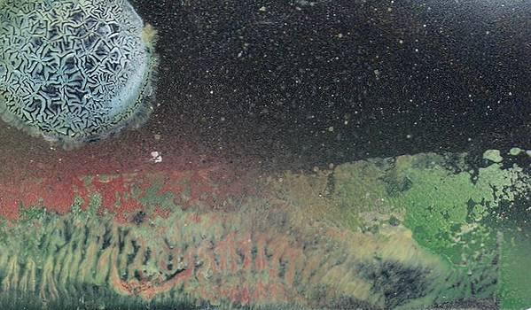 PlanetST19 by Valera Ainsworth
