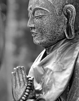 Pray by Karen Walzer