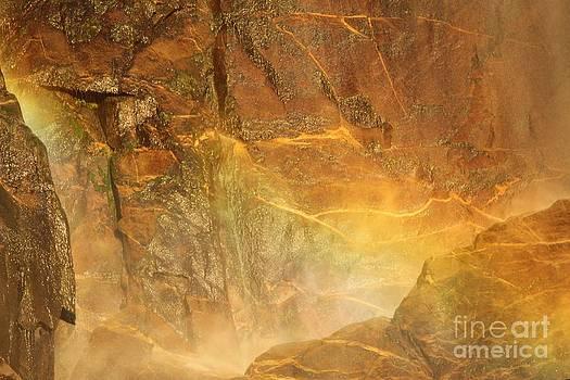 Adam Jewell - Rainbow Rocks