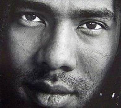 Reginald Charles Adams - RCA13