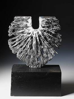 Relic by Daniel Kavanagh