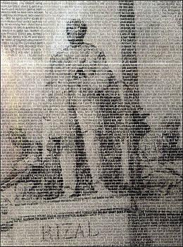 Glenn Bautista - Rizal - mid-detail 1966-67