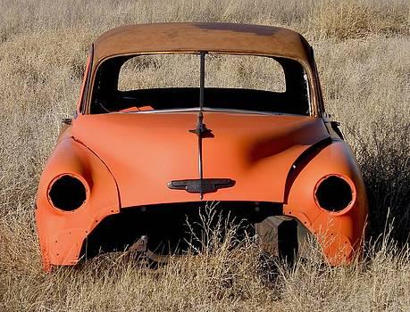 FeVa  Fotos - Ruby Chevrolet