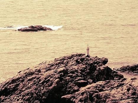 Scenery by Prashant Upadhyay