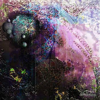 Seasons by Monroe Snook