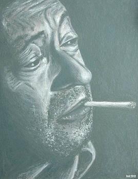 Serge by FND Myks