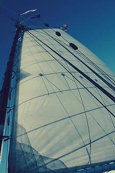 Set Sail by Laura Tucker