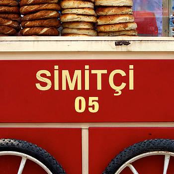 Simitci 05 by Ferry Ten Brink