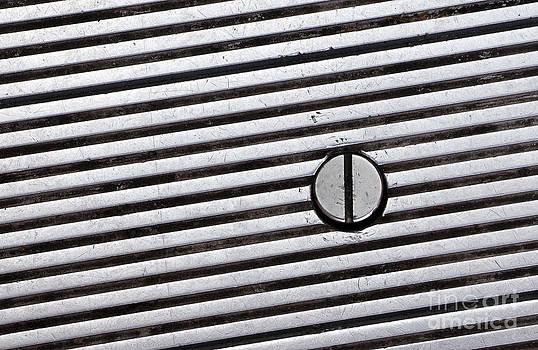 Geometry by Dan Holm
