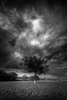 Skys of fury  by John Chivers