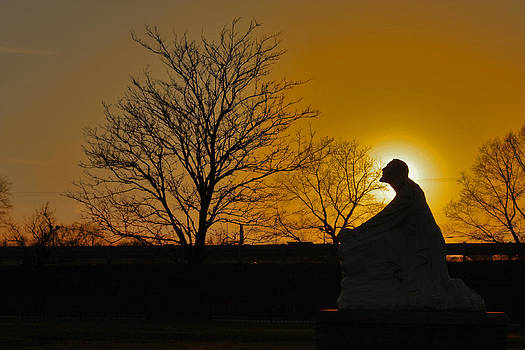 Son of God by Jeramie Curtice