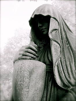 MB Matthews - Sorrow
