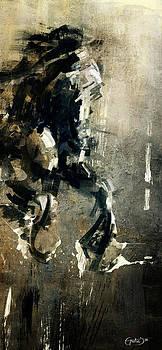 Spirit Within by Andre Sintenie