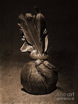 Still Life No. 1 by Phil Penne
