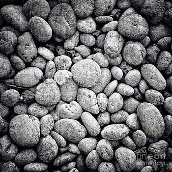 Stone in texture by Pornsak Na nakorn