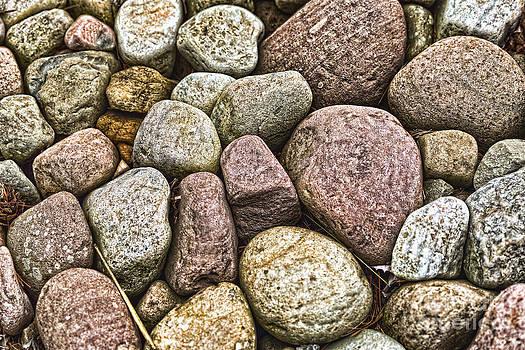 Stoned by Pat Carosone