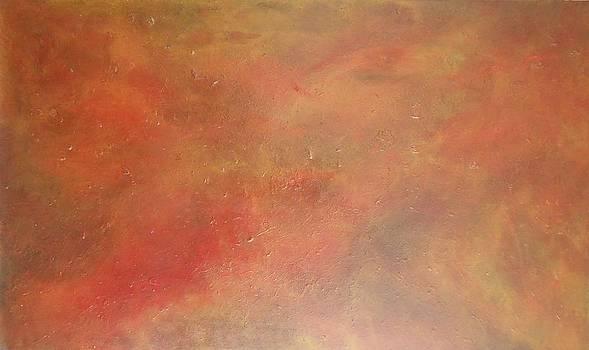 Storm 2 by Robert Foss