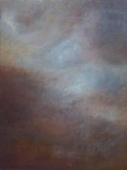 Storm 3 by Robert Foss