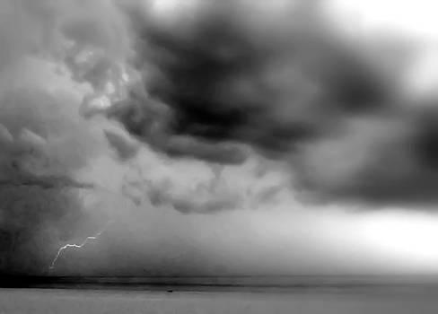 Storm by Andrea Linquanti