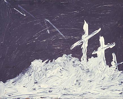 Storm by Carl Lundgren