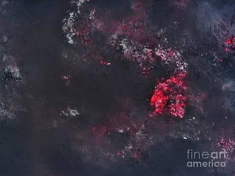 Storm by Rachel Dunkin