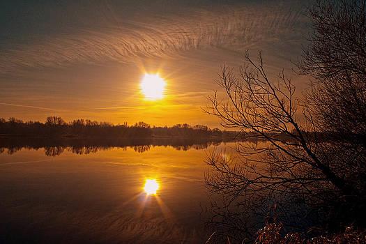 Summers Dream by Kim Shatwell-Irishphotographer