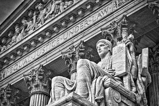 Val Black Russian Tourchin - Supreme Court Building 22