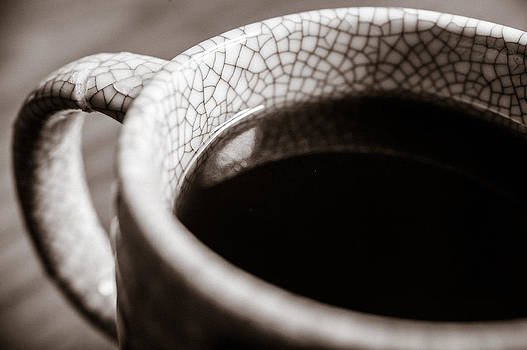 That Good Cup by The Phoblographer