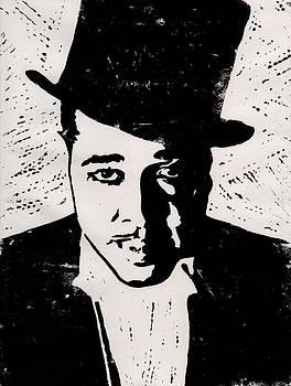 The Duke by Maya Lewis