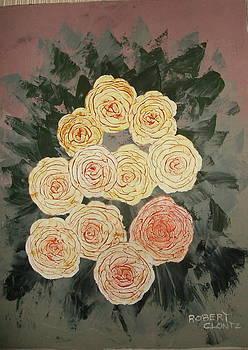Anne-Elizabeth Whiteway - The Early Work of Robert Clontz