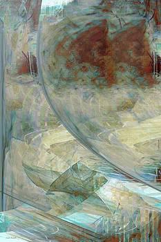 Linda Sannuti - The Enigma