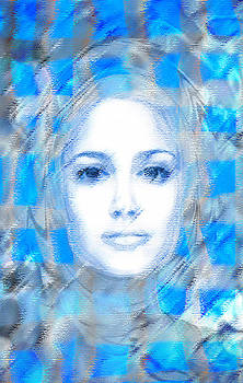 The Passage Fragment - Free by Andrea Ribeiro