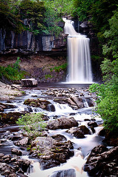 Thornton Force 1 by Andy Comber