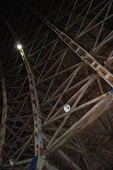 Tillimook Hanger Ribs by Gene Ritchhart