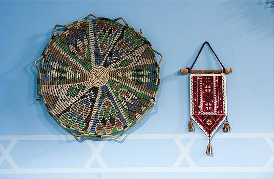 Tradition by Adeeb Atwan