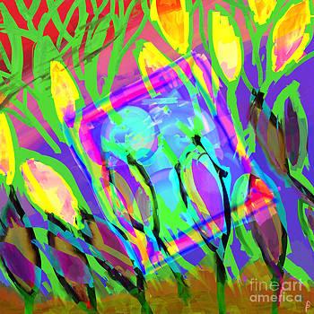 Underwater 2. by MURUMURU By FP