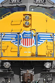 transportation,transportations,train,trains,locomotive,locomotives,steam train,steam,railroad,railroads,rail road,rail roads,train track,train tracks,track,tracks,union pacific,union pacific train,union pacific trains,union pacific locomotive,union pacific locomotives,santa fe,bnsf,southern pacific,amtrak,boxcar,boxcars,tanker,tankers,countryside,country side,benicia,california,ca,eastbay,east bay,bayarea,bay area,old,vintage,classic,calm,peaceful,nostalgia,nostalgic,landscape,landscapes,wing tong,wingsdomain