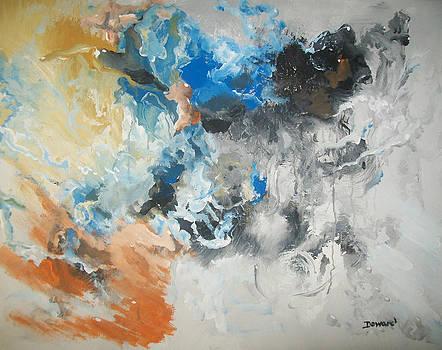 Unlimited by Raymond Doward