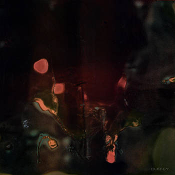 DOUG  DUFFEY - UNTITLED 3