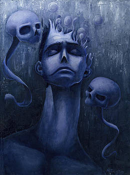 Untitled by Michael Trujillo