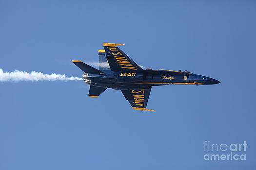 Wingsdomain Art and Photography - US Navy Blue Angels - 5D18983