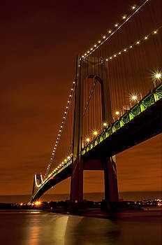 Svetlana Sewell - Verrazano-Narrows Bridge02