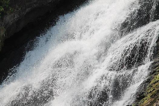 Water by Manaswinee Mohanty