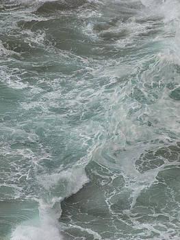 Debi Ling - Waves