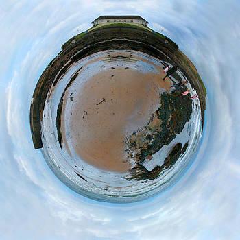 Nikki Marie Smith - Wee Rossnowlagh Beach