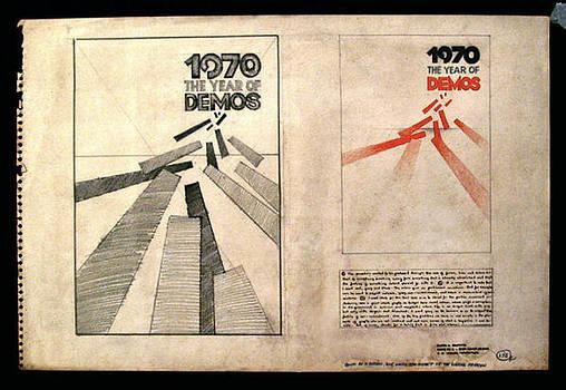 Glenn Bautista - Year of Demos 1970