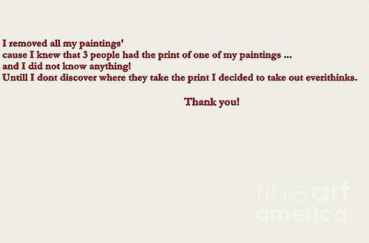 . by Patty Meotti