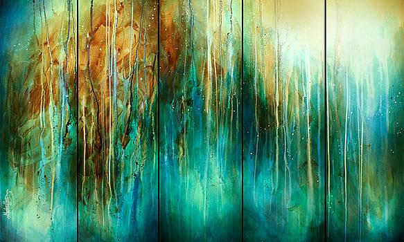 ' Summer Dreams ' by Michael Lang