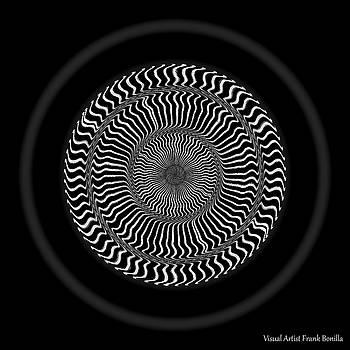 #0110201510 by Visual Artist Frank Bonilla